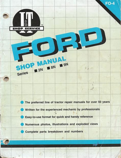 How Wire Volt Ford Forum