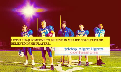 friday night lights sparknotes friday night lights confessions