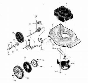 Boitier De Traction Tondeuse Briggs Stratton : traction tondeuse snapper snr 748 dovhw ~ Melissatoandfro.com Idées de Décoration