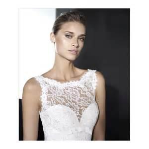 jim hjelm bridesmaid pronovias pria 2016 wedding dress