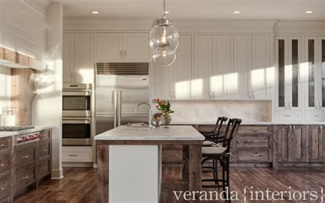 Restoration Hardware Madeleine Counter Stools Design Ideas
