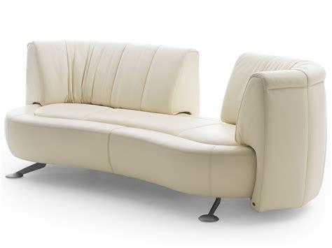 de sede sofa ds 164 sofa by de sede design hugo de ruiter