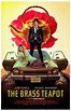The Brass Teapot (2013) Movie Trailer | Movie-List.com