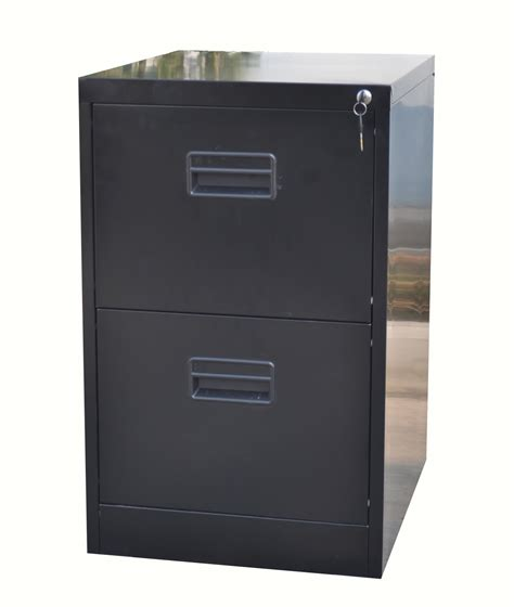 office storage cabinet with file drawer home office filing cabinet a4 file storage metal steel