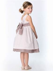 cyrillus little girls clothes pinterest robe With cyrillus robe