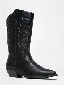 reno boot With cowboy boots reno