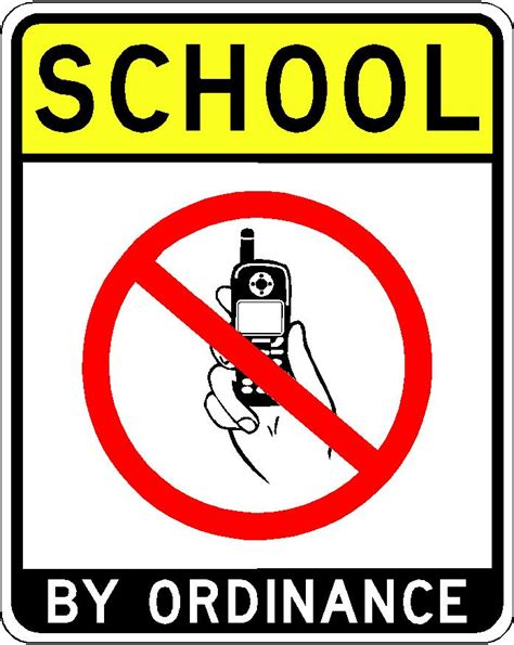 cellphone or cell phone schools yeshivos and cell phone policies the 5 towns