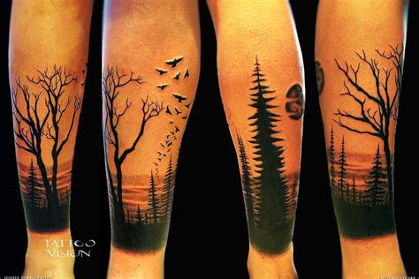 biology color tattoos google search tattoo pinterest