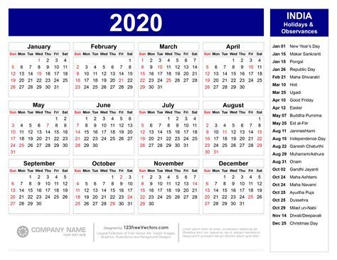 kalender  lengkap hd sosialpost