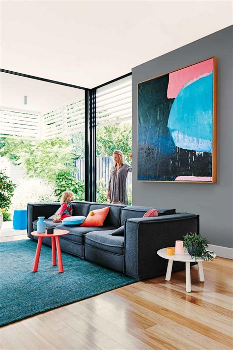 Inside Issue Decor by Pin By Inside Out On Past Issues Living Room Colors