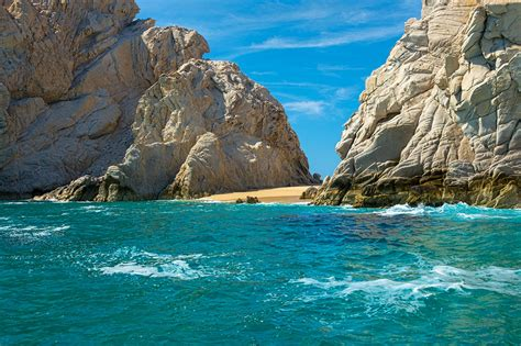 Glass Bottom Boat Cabo by Cabo Glass Bottom Boat Tours Sea Of Cortez