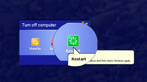 Why Restart Is Required? How Does Restarting A Computer. Website Load Test Tool Baylor Nursing Program. Remote Access Computer 1966 Porsche For Sale. Reo Appraisal Management Companies. How To Mount Tv On Fireplace. How To Invest In S&p 500 Index Fund. Discount Car Rental New Zealand. Cheap Car Insurance Houston Rest Api Design. Cincinnati Bengals Ticket Prices