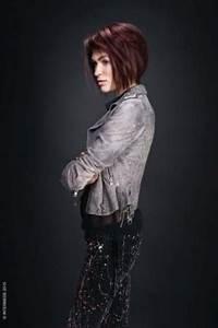 Coupe Femme Tendance 2016 : coupe cheveux mi long hiver 2016 macyjeniferstacy site ~ Voncanada.com Idées de Décoration