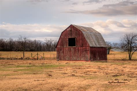 Barn Synonyms by List Of Synonyms And Antonyms Of The Word Barn Landscapes
