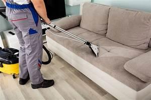 Reinigung Von Sofas : sofa reinigen lassen wann lohnt sich das ~ Sanjose-hotels-ca.com Haus und Dekorationen