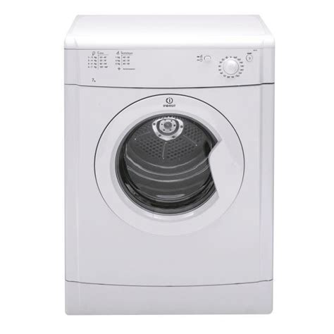 s 232 che linge frontal indesit achat vente s 232 che linge frontal indesit pas cher cdiscount