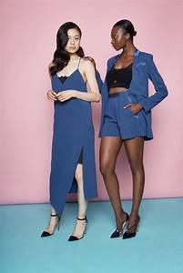 fashon pr: kimora slays for kimora - Love & PR: Fashion ...