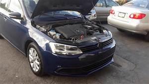 Volkswagen Vw Jetta Golf Fuse Box Locations
