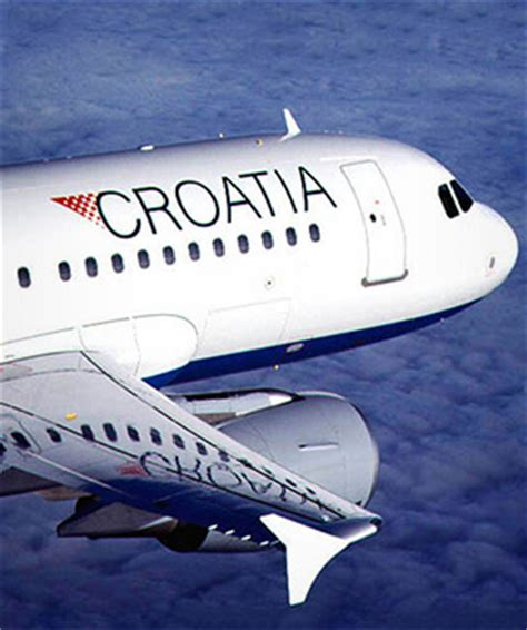 reservation siege airlines croatia airlines ou réservez un vol croatia airlines
