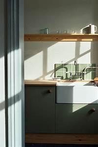 A, Small, Kitchen, Backsplash, Makes, So, Much, Sense