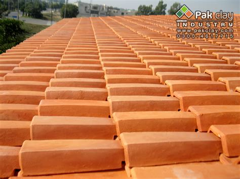 clay roof tiles manufacturers suppliers pattern