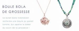 Boule De Grossesse : la boule bola de grossesse bola de grossesse ~ Melissatoandfro.com Idées de Décoration