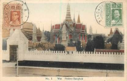 Delce Cartes Postales Europe by Cartes Postales Anciennes Et Collections Cpsm