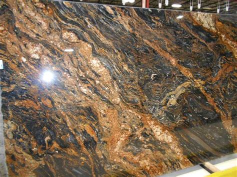 countertop experts are offering the best prices on granite