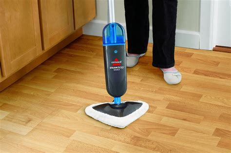 steamers for hardwood floors best steamer for hardwood floors and tile tiles flooring