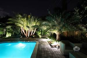 whats new gulf coast nightscapes landscape lighting With outdoor lighting perspectives port charlotte fl