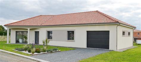 la vie au grand air construire sa maison pas cher constructeur low cost de qualit 233