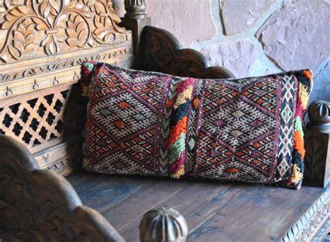 Best 25+ Moroccan Cushions Ideas On Pinterest