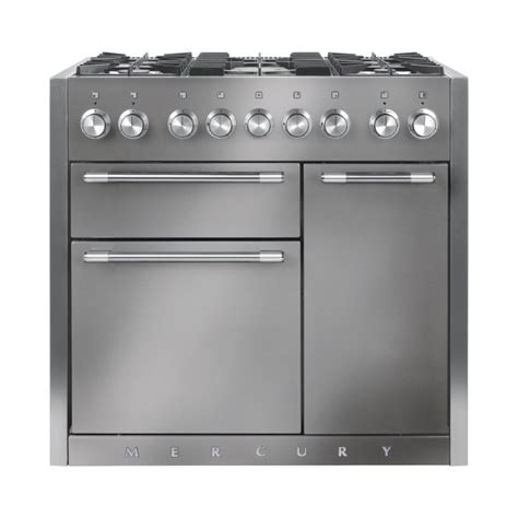 aga range cookers price list aga range cookers price list 28 images second agas for sale aga range cookers in norfolk