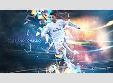 CR7 wallpaper by Jafarjeef Cristiano Ronaldo Wallpapers