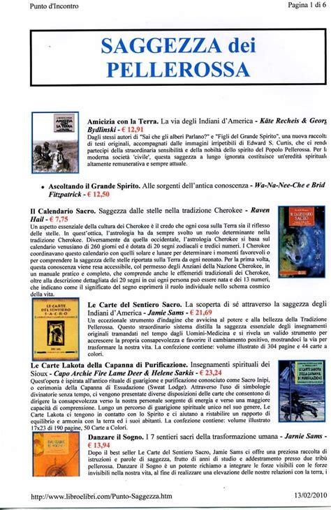 Libreria Aseq Roma by Libroelibri Librerie Di Cultura Dei Pellerossa E