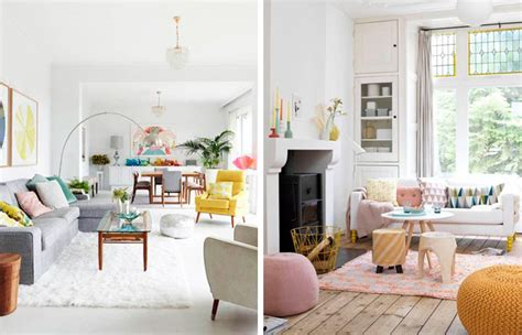 plantes pour chambre idées déco pour un salon style scandinave made in meubles