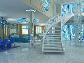 modern home interior design photos modern homes interior steps designs ideas