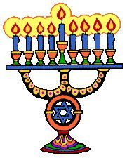 Hanukkah mini unit | Mini units, Ancient history, Ancient