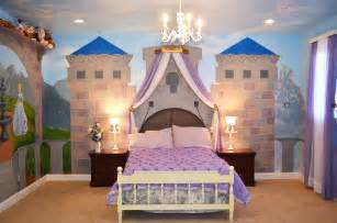 princess bedroom ideas princess castle room princess theme 39 bedroom with mural