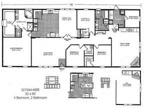 floor master bedroom house plans home remodeling wide mobile home floor plans master bedroom wide mobile home