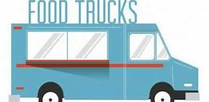 Lunch Food Truck Series - Niagara Falls USA Events Calendar