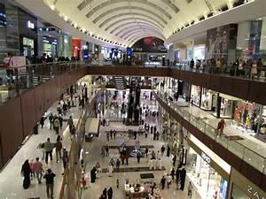Centre Commercial Val D Europe Liste Des Magasins : visite du duba mall le plus grand centre commercial du monde ~ Dailycaller-alerts.com Idées de Décoration