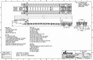 Fontaine Wiring Diagram Smart Car Diagrams Wiring Diagram