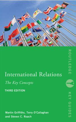 International Relations The Key Concepts 3rd Edition. Promissory Note Payment Schedule Template. Examples Of Job Cover Letters For Resumes. Nursing Scholarship Essay Examples Template. Self Employed Invoice Template Hours Worked. Shape Templates For Word Template. Engagement Message For Husband. Promotional Flyer Templates Free Template. Invitation Messages For 21st Birthday Party