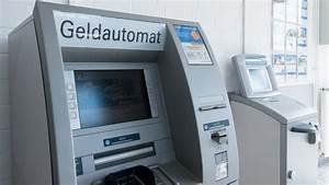Real Braunschweig öffnungszeiten : geldautomat volksbank brawo in braunschweig branchenbuch deutschland ~ Orissabook.com Haus und Dekorationen