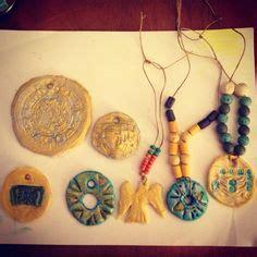 images  school project  pinterest aztec