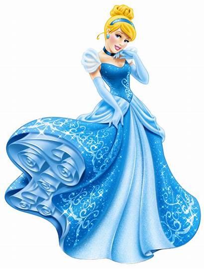 Cinderella Disney Clipart Clipground Cliparts Type