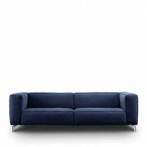 canape 3 places tissu montreal drawer With tapis kilim avec canapé 1 place et demi