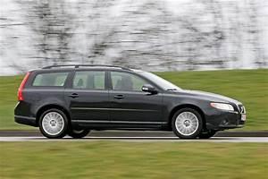 Volvo V70 Motoren : gebrauchtwagen test volvo v70 iii bilder ~ Jslefanu.com Haus und Dekorationen