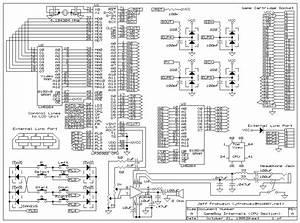 Dmg Prosound With Speaker Off  Page 1  - Nintendo Handhelds - Forums